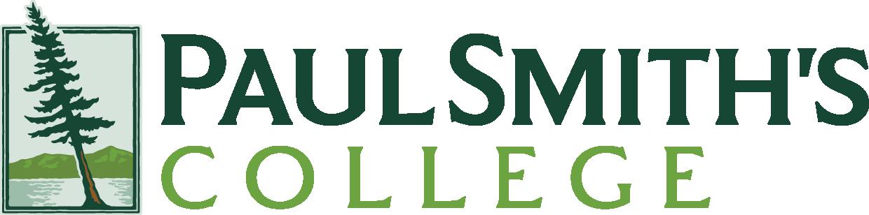 Logo 2016 horizontal lettering