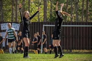 women's soccer final 200 pixels
